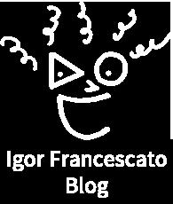 Igor Francescato Blog