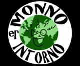 Er Monno inotrno_icona cea