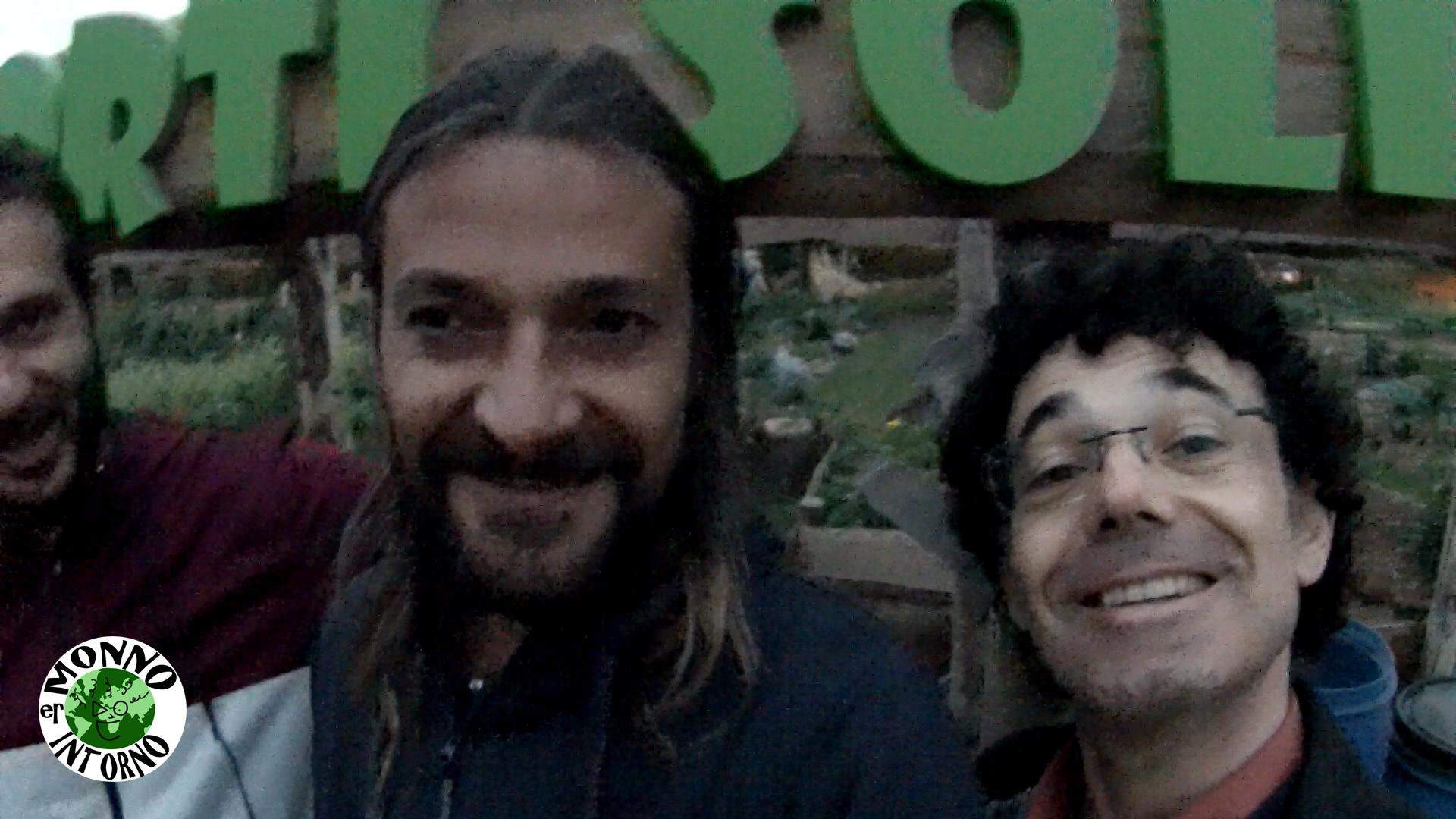 ORTI SOLIDALI Montebelluna_Mauro Flora_Igor Francesacto_Francesco Musumeci