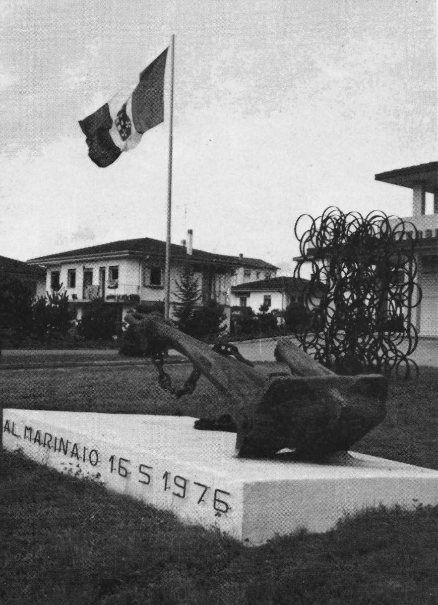 monumento-marinai-italia-mogliano_veneto