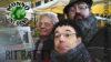 RITRATTI-Er Monno Intorno-Igor Francescato_Alessandro De Bei_Francesco Crosato_prossimamente