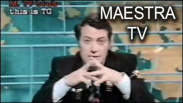 023p_MAESTRA_TV_BLOG
