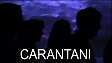 026p_CARANTANI
