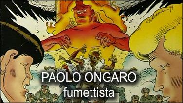 029p_PAOLO_ONGARO