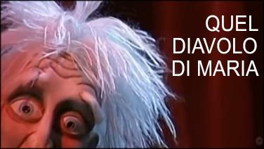 032p_DIAVOLO_DI_MARI_BURATTINI
