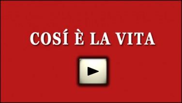 037s_COSI_E_LA_VITA_LA7