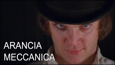 038p_ARANCIA_MECCANICA_KUBRICK