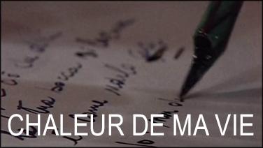 039p_CHALEUR_dE_MA_VIE