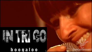 044p_KICCA_INTRIGO_BOOGALOO