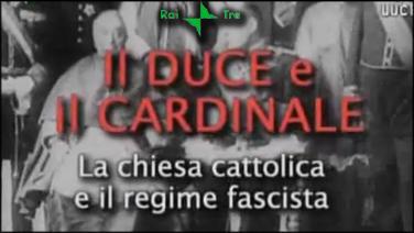 045p_DUCE_CARDINALE