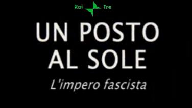 046p_POSTO_aL_SOLE_DOC
