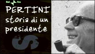 048p_SANDRO_PERTINI