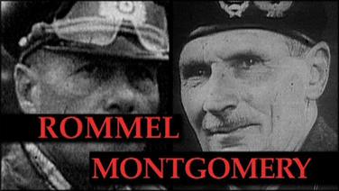050p_ROMMEL_MONTGOMERY