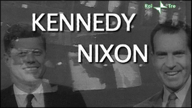 051p_KENNEDY_NIXON
