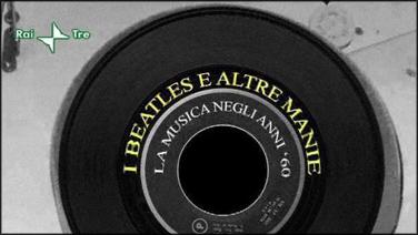 053p_BEATLES_E_ALTRE_MANIE