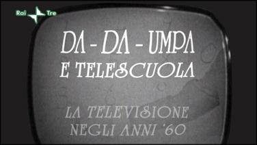 054p_DADAUMPA_TELESCUOLA