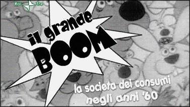 055p_IL_GRANDE_BOOM