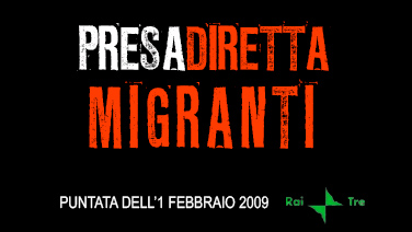 057p_PRESADIRETTA_MIGRANTI