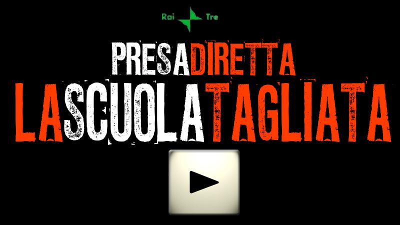 058s_PRESADIRETTA_SCUOLA_TAGLIATA