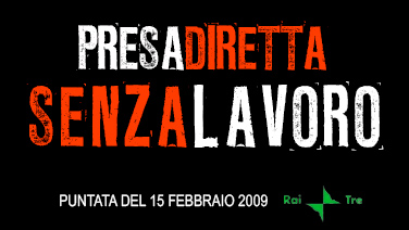 059p_PRESADIRETTA_SENZA_LAVORO