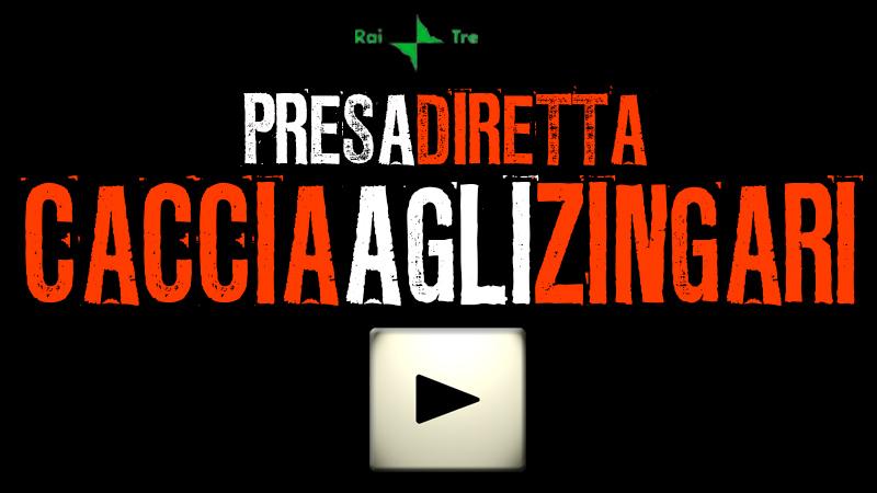 060s_PRESADIRETTA_CACCIA_AGLI_ZINGARI