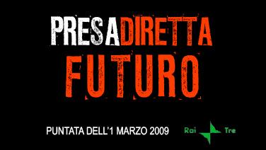 061p_PRESADIRETTA_FUTURO