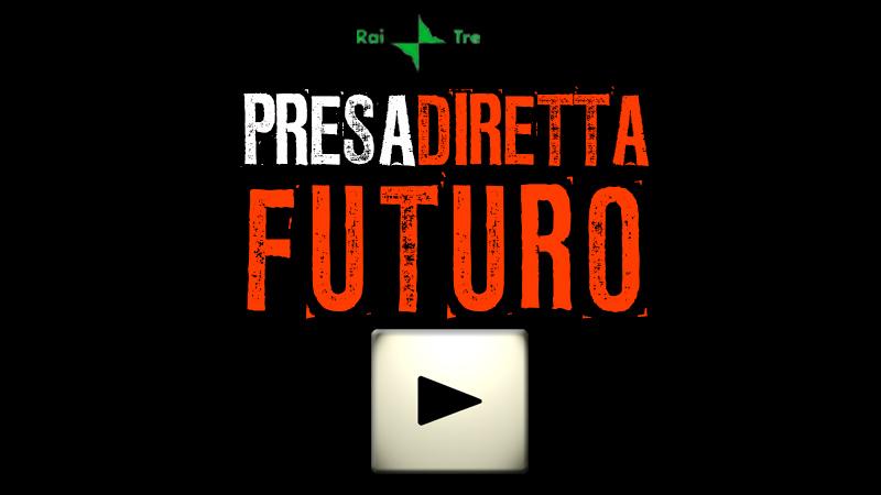 061s_PRESADIRETTA_FUTURO