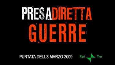 062p_PRESADIRETTA_GUERRE