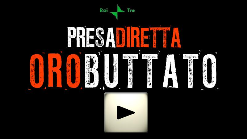 063s_PRESADIRETTA_ORO_BUTATTO