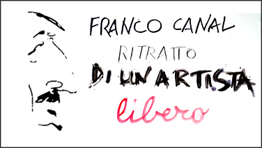 065p_FRANCO_CANAL_TRAILER