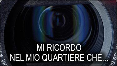 067p_MI_RICORDO_NEL_MIO_QUARTIERE