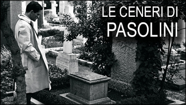 068p_CENERI_PASOLINI_SPAZIO_TEMPO