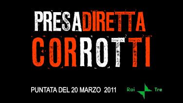 071p_PRESADIRETTA_CORROTTI