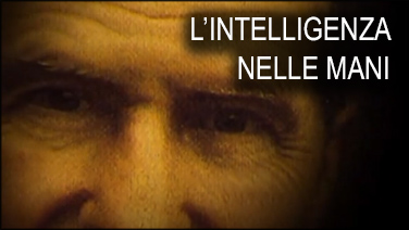 072p_INTELLIGENZA_NELLE_MANI_DON_BOSCO_SALESIANI