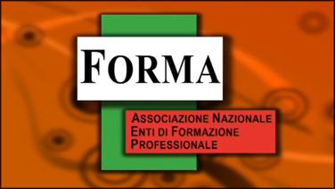 073p_FORMA_FP_CNOS_FAP