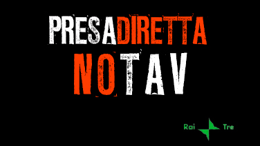 074p_PRESADIRETTA_NO_TAV