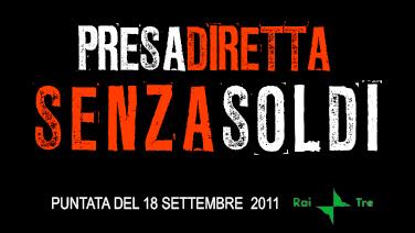 077p_PRESADIRETTA_SENZA_SOLDI