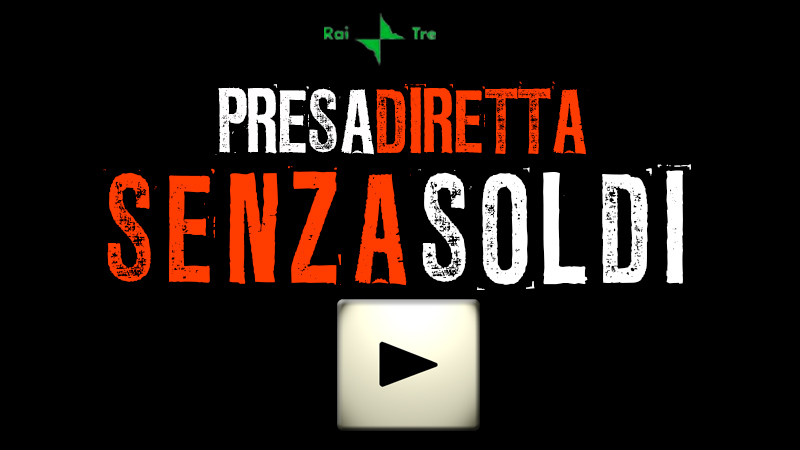 077s_PRESADIRETTA_SENZA_SOLDI