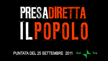 078p_PRESADIRETTA_IL_POPOLO