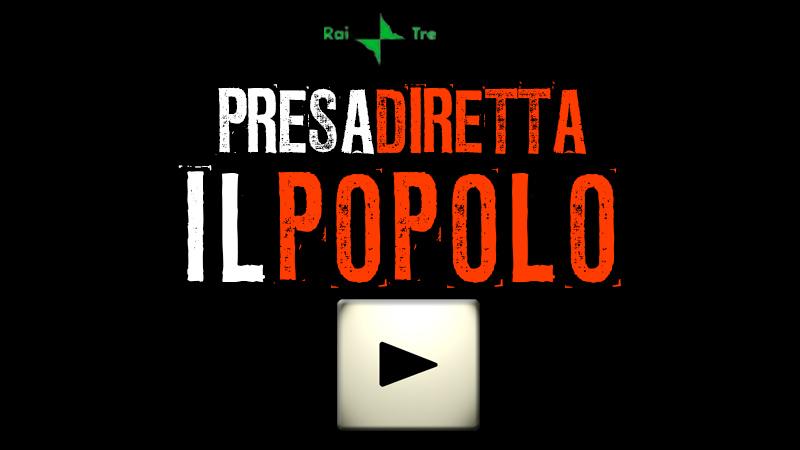 078s_PRESADIRETTA_IL_POPOLO
