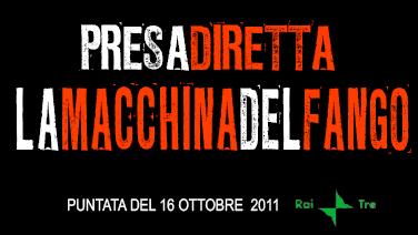 079p_PRESADIRETTA_MACCHINA_DEL_FANGO