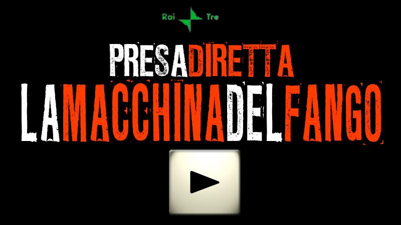 079s_PRESADIRETTA_MACCHINA_DEL_FANGO