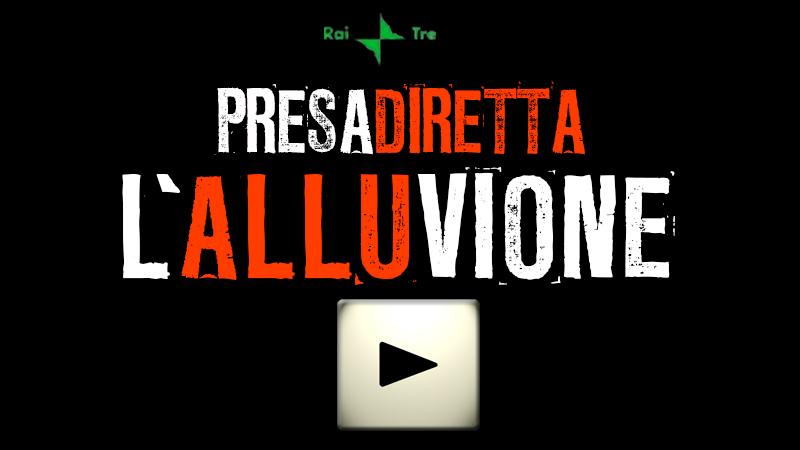 080s_PRESADIRETTA_ALLUVIONE_GENOVA
