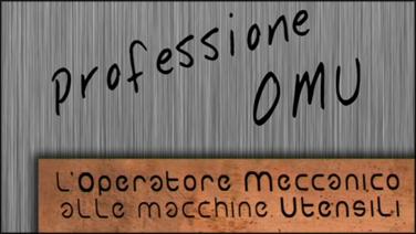 081p_MECCANICO_INDUSTRIALE_SALESIANI_CNOS_FAP