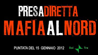 082p_PRESADIRETTA_MAFIA_AL_NORD