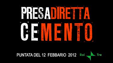 083p_PRESADIRETTA_CEMENTO