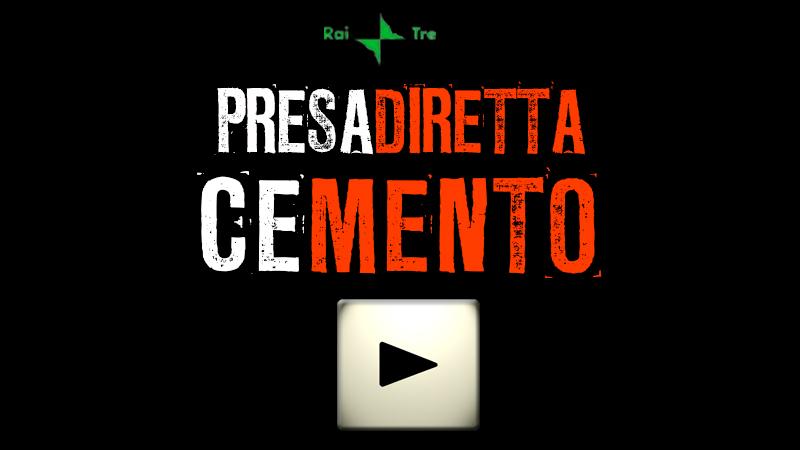 083s_PRESADIRETTA_CEMENTO