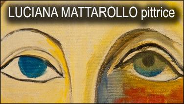 084p_LUCIANA_MATTAROLLO