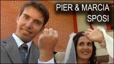 085p_MATRIMONIO_PIER_MARCIA