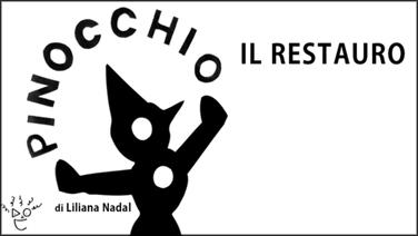 086p_RESTAURO_PINOCCHIO